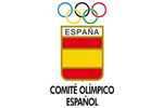 comite-olimpico-español-logo