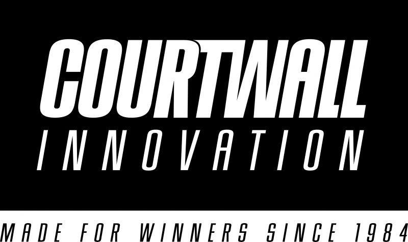 courtwall-innovation-logo