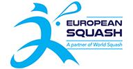 european-squash-logo