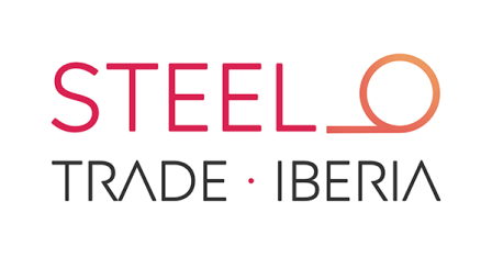 steelo-logo