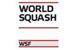 world-squash-logo